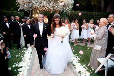 ERICA & ARI'S WEDDING | Samuel Lippke Studios