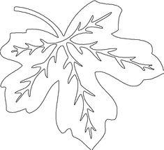 Вытынанки от Елены на заказ — Photos | OK.RU Leaf Template, Stencil Templates, Stencil Diy, Stencil Designs, Stenciling, Leaf Crafts, Diy And Crafts, Paper Crafts, Autumn Crafts