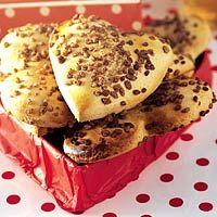 Chewy gingerbread Recept - Taaitaai - Allerhande