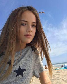 35.5k Followers, 2 Following, 1,178 Posts - See Instagram photos and videos from Kristina Pimenova (fan page) (@kristinapimenovafans)