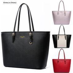 2016-New-Hot-Brand-Women-Large-Tote-Bag-Female-Designer-Handbags-High-Quality-Sac-a-Main/32498283510.html >>> Ne zabud'te proverit' etot udivitel'nyy produkt.