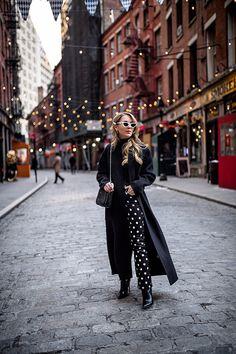 new york fotoshooting ideen & new york fotoshooting ideen ` new york fotoshooting ideen winter Style Photoshoot, Photoshoot Ideas, New York City, Shotting Photo, New Yorker Mode, Michaela, New York Street Style, New York Photos, New York Fashion