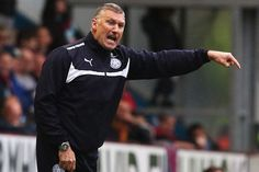 Check out Aston Villa next target manager! Nigel Pearson vs David MoyesEchoing latest football gist