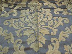 p9010003 (1600×1200) calico | china patterns | pinterest