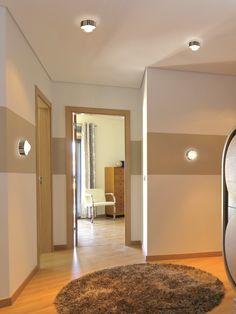 Puk One Deckenleuchte Top-Light bei borono.de kaufen im borono Online Shop
