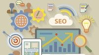 Beginner to Advanced Complete SEO Course for Startups, Businesses and Bloggers: 1,00,000 Views/Per Month Traffic Secret ($20 Only) https://www.udemy.com/beginner-advanced-seo-course-for-startups-businesses-bloggers/?couponCode=20-20  Course Features:  1) A-Z List of Complete SEO Terms to get started. 2) How to Rank your Website #1 in Google, Yahoo, Bing, Yandex, etc. 3) How to Rank High in Image Search Results? 4) Local SEO to Rank #1 in local search results 5) International SEO to make an…