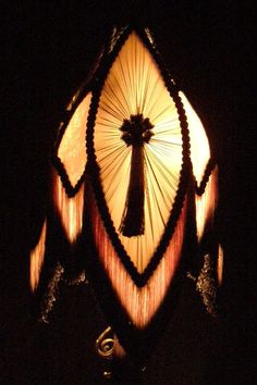 Victorian Lampshades Vintage Custom Lamp Shades Victorian Table Lamps, Antique Floor Lamps, Victorian Lighting, Victorian Decor, Antique Lighting, Vintage Lamps, Vintage Furniture, Lampshade Redo, Lampshades