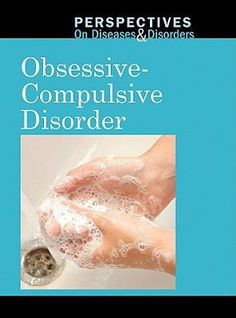 The Perspectives on Diseases and Disorders series provides clear, careful explanations that offer readers and researchers insight into what these conditions are,, what causes them, how people live with them, and the latest about treatment and prevention.