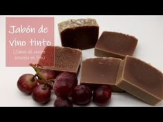 Soap Making, Doterra, Candy, Diy, Handmade, Soap Recipes, Home Made Soap, Soaps & Bath Salts, Hand Soaps