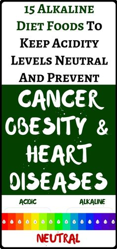 Alkaline Diet Foods that Prevent Heart Disease, Obesity and Cancer! Amazing health and fitness and weight loss!Amazing health and fitness and weight loss! Ginger Benefits, Health Benefits, Health Tips, Alkaline Diet Recipes, Stomach Ulcers, Lose Weight, Weight Loss, Wellness, Hormonal Acne