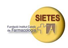 SIETES, Sistema de Información esencial en terapéutica y salud: sistema de información en castellano sobre novedades en farmacología clínica y terapéutica, métodos y criterios para la selección de medicamentos creado por la Fundación Institut Català de Farmacologia (FICF). http://www.sietes.org/