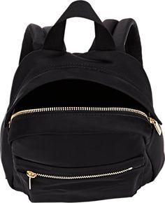 Barneys New York Grace Mini Backpack
