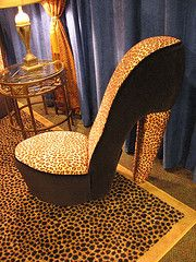 27 Best Shoe Chair Images Chair High Heel Shoe Chair