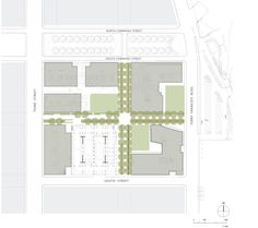 Gallery of Mission Bay Block 27 Parking Structure / WRNS Studio - 16