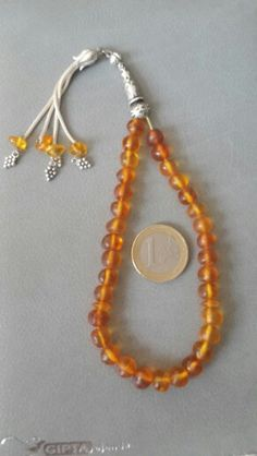 Baltic Amber 300 USD $
