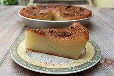 Panna Cotta, Pudding, Tasty, Simple, Ethnic Recipes, Desserts, Food, Tailgate Desserts, Dulce De Leche