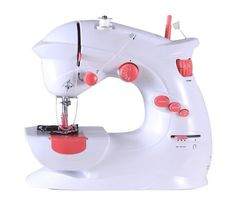 sewing machine - Compare Price Before You Buy Price Comparison, Sewing, Stuff To Buy, Dressmaking, Couture, Stitching, Sew, Costura, Needlework