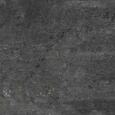 Porcelaingres: JUST CEMENTI - BLACK