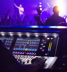 The 3 Main Problems With Church Sound Systems