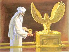 Parashat Acharei Mot - Kedoshim  VaYikra 16:1-20:27         Parashat Summary      The duties Kohen Gadol on Yom Kippur are delineated  The c...