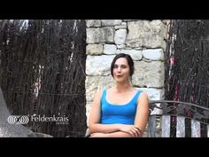 The Feldenkrais Method really helps those with Joint Hypermobility