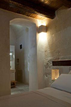 Corte San Pietro Hotel - Picture gallery