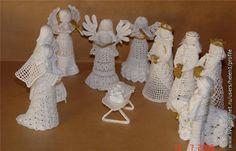 Декор и рукоделие (handmade) | VK