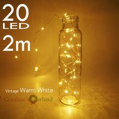 48 Ideas De Luces Led A Pilas Led A Pilas Luz Led Luces