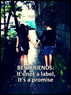 My bestfriend forever and always love u sweetie always have always will nothing on earth can break us apart !!