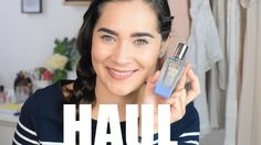 Haul / Carla Calvo