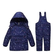 02dda16fb 154 Best Baby Boy Coats   Jackets images in 2019