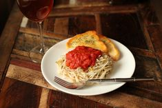 bean sprout pasta, low carb pasta #healthy #lowcarb