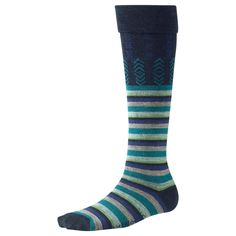 These are the most amazing socks ever. Compression socks for rapid recovery in workouts. Best running socks ever.
