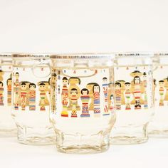 こけしワンカップ|食品|青森|日本シブカワ百貨事典:地域生まれのシブくてカワイイ商品の百貨事典サイト