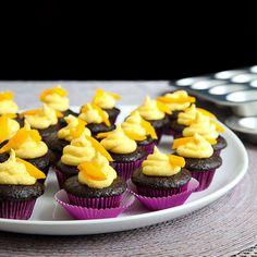 ... sorghum sweetened chocolate pecan pie martha stewart living see more