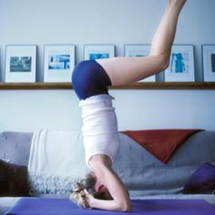 The Best Free Yoga Classes Online