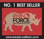 R donatied to Anti poaching