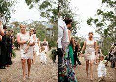 Bridesmaid, Wedding Photography Country, Vintage, 2014, Wedding Photography - Little Black Birdy Photography, Providence Gully Farm Castlemaine http://littleblackbirdy.com.au/