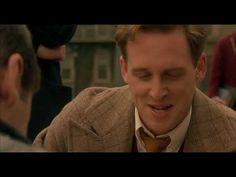 Egy csodálatos elme _ A beautiful mind (2001) HD