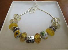 SISTERS FAMILY CHARM Bracelet by NURSESCREATIONS on Etsy, $15.00