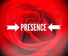 Be present - experience a moment of NOW!    #soul #selfhelp #spirituality #yoga #exercise #peace #power #passion #purpose #positive #believe #inspiration #confidence #success #personaldevelopment #quotes #heysoul #motivation #meditation #mastery #mindfulness #healing #happiness #love #life #live #create #change #action #truth