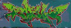 Den Haag Graffiti - HOF Laak no deposit bonus http://gamesonlineweb.com/casino/