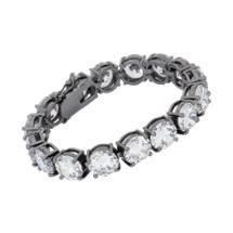Fallon Classique Bracelet