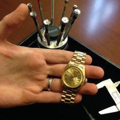 56fde5c0f5c 66mint Fine Jewelry ( 66mint) • Instagram photos and videos