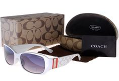 Coach sunglass New 21055 http://www.theredstyle.com/