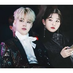 The power couple ♥ Perfect together I love this edit so much ©® to @ctrlvrene #jimin #parkjimin #polaristique #seulmin #seulgi #kangseulgi #ddeulgi #mochi #chimchim #redvelvet #bts #polaristique #seulmin #seulgi #seulminprotection #protectseulmin #vrene #jungri #wenhope #wenga #yoonseul #btsvelvet #bangvelvet #bellatrixia #satangelique #seulminday