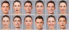Interessantes Interview zum Thema Mimikresonanz