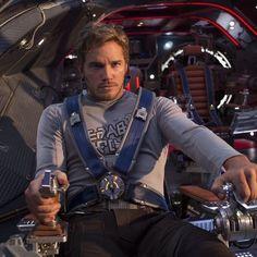 Gardians Of The Galaxy, Guardians Of The Galaxy Vol 2, Star Lord, Actor Chris Pratt, Sherlock, Captain America Cosplay, Deadpool, Avengers Characters, Peter Quill