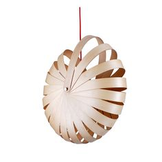 Fancy wood pendant lamp   Drop light for hotel