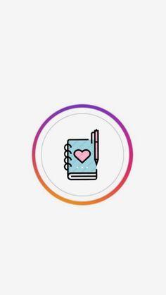 Instagram Logo, Instagram Story, Instagram Feed, Instagram Posts, Rainbow Highlights, Story Highlights, Cute Cartoon Pictures, Cartoon Pics, Logo Ig